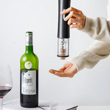 Открывалка для бутылок вина кухонные аксессуары красного фольга