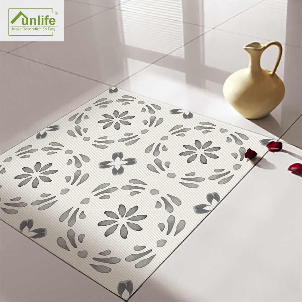 Floor Tiles Non Slip