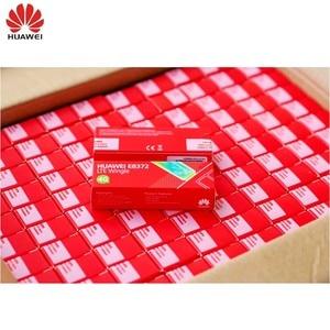 Image 5 - HUAWEI E8372 4G USB WIFI Dongle 4G Car WIFI E8372 WIFI ROUTER