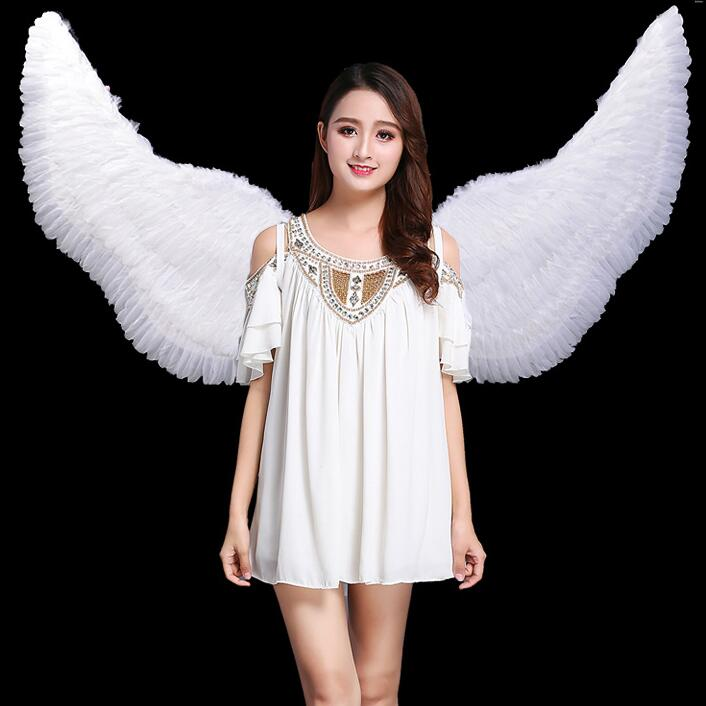 Angel Wings Adult Children Swallow Wings 115CM   160CM