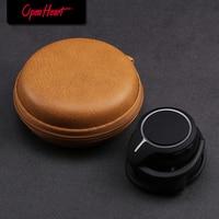 Openheart Sport Lauf Kopfhörer Tragbare Wireless stereo Kopfhörer mit Mic Bluetooth 5,0 komfortabel Headset 16 stunden musik