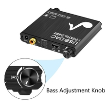 Converter To Video HDMI with Usb-Charge Cable Audio-Adapter Composite CVBS Digital AV