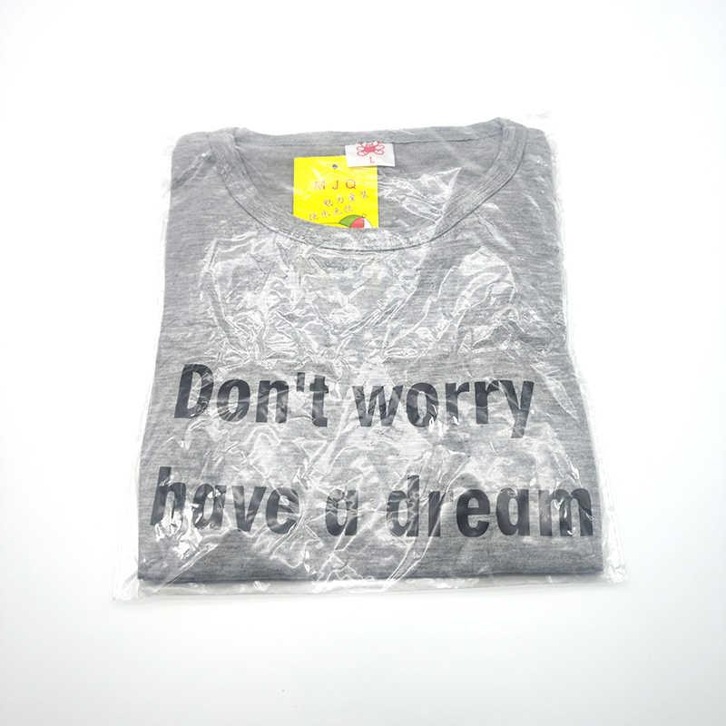 الصيف القطن رقيقة قصيرة الأكمام قميص للأولاد رمادي مطبوعة التمساح/عيون كبيرة بلايز للطفل بنات/بنين الكرتون قميص طفل