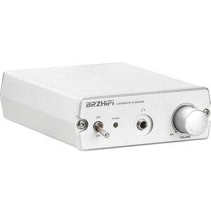 Image 4 - Беспроводной приемник Lusya LDAC Csr8675 Bluetooth 5,0 ES9038Q2M DAC декодирование 24 бит 96 кГц 3,5 м RCA Coaxi для Hi Fi усилителя T0059