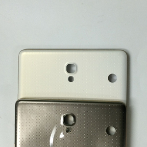 "Image 3 - Behuizing Achter Back Cover Voor Samsung Tab S T700 T705 Galaxy 8.4 ""Originele Tablet Telefoon Nieuwe Midden Frame Panel vervanging + Gereedschap"