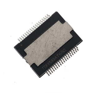 Image 5 - 2 adet TDF8599BTH/N1 TDF8599BTHN1 HSOP36 TDF8599BTH HSOP 36 TDF8599B TDF8599 8599 yeni ve orijinal