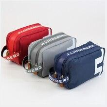 Golf-Bag Sports Handbag Dustproof Leisure Unisex Fashion New