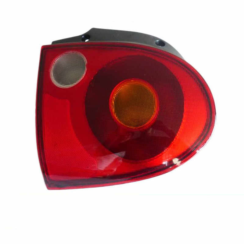 Rear Lamp Tail Light For Chery Qq Left Hand Side Auto Spare Part Light For Lights Lightinglight Tail Aliexpress