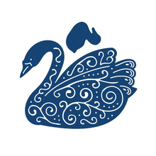 Get more info on the YaMinSanNiO Animal Swan Metal Cutting Dies Scrapbooking New for 2019 Craft Dies Embossing Swan Dies Cuts Card Making Stencils