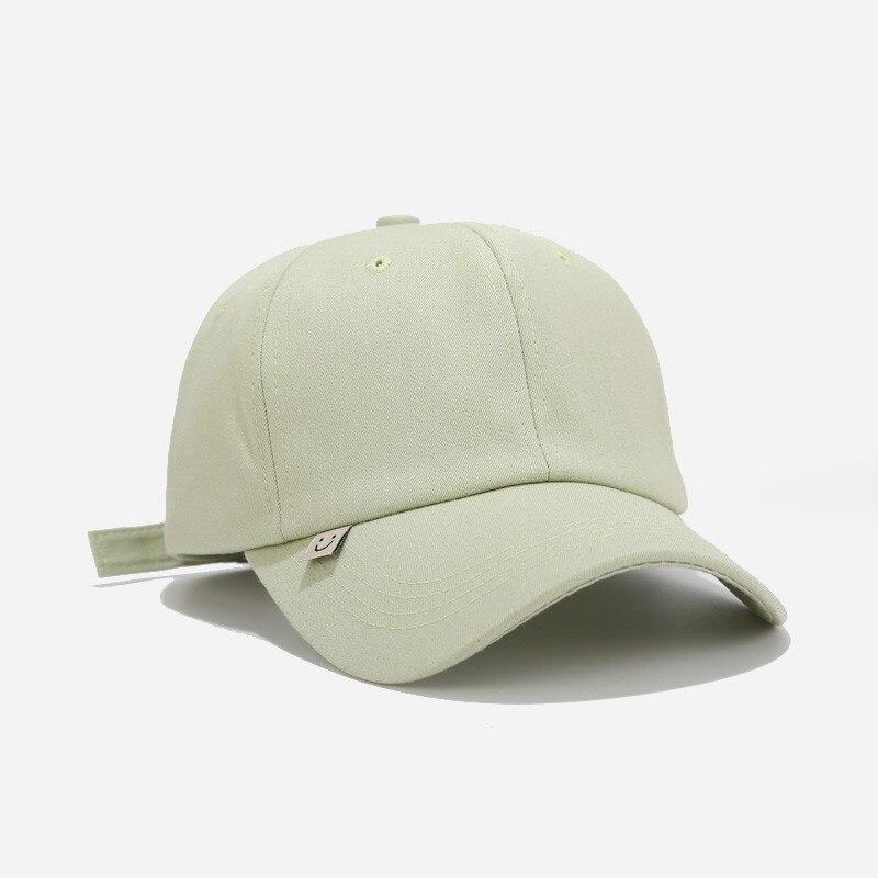 LXS22 Summer Fashion Wild Baseball Sunshade Sun Hat