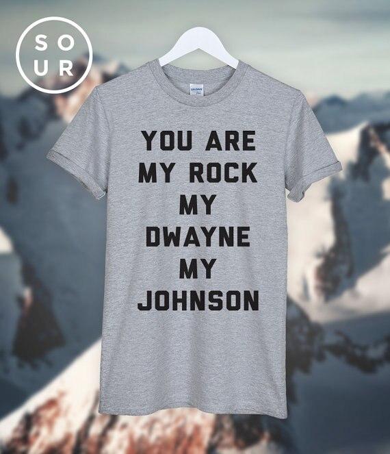 My Darkest Days Music Grunge Rock Cool White T Shirt