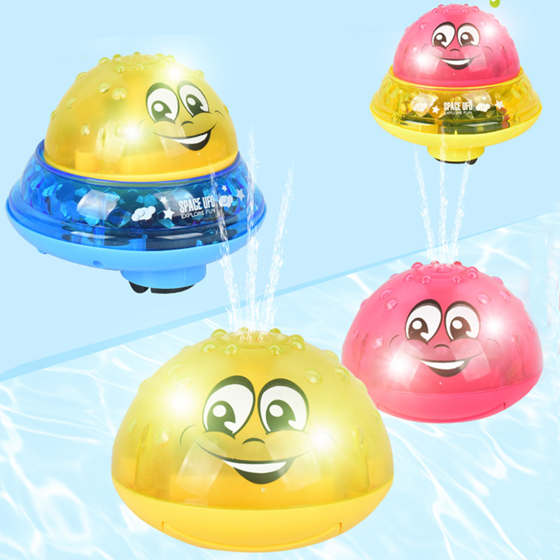Toys are discounted funny baby bath toys water in Toy World