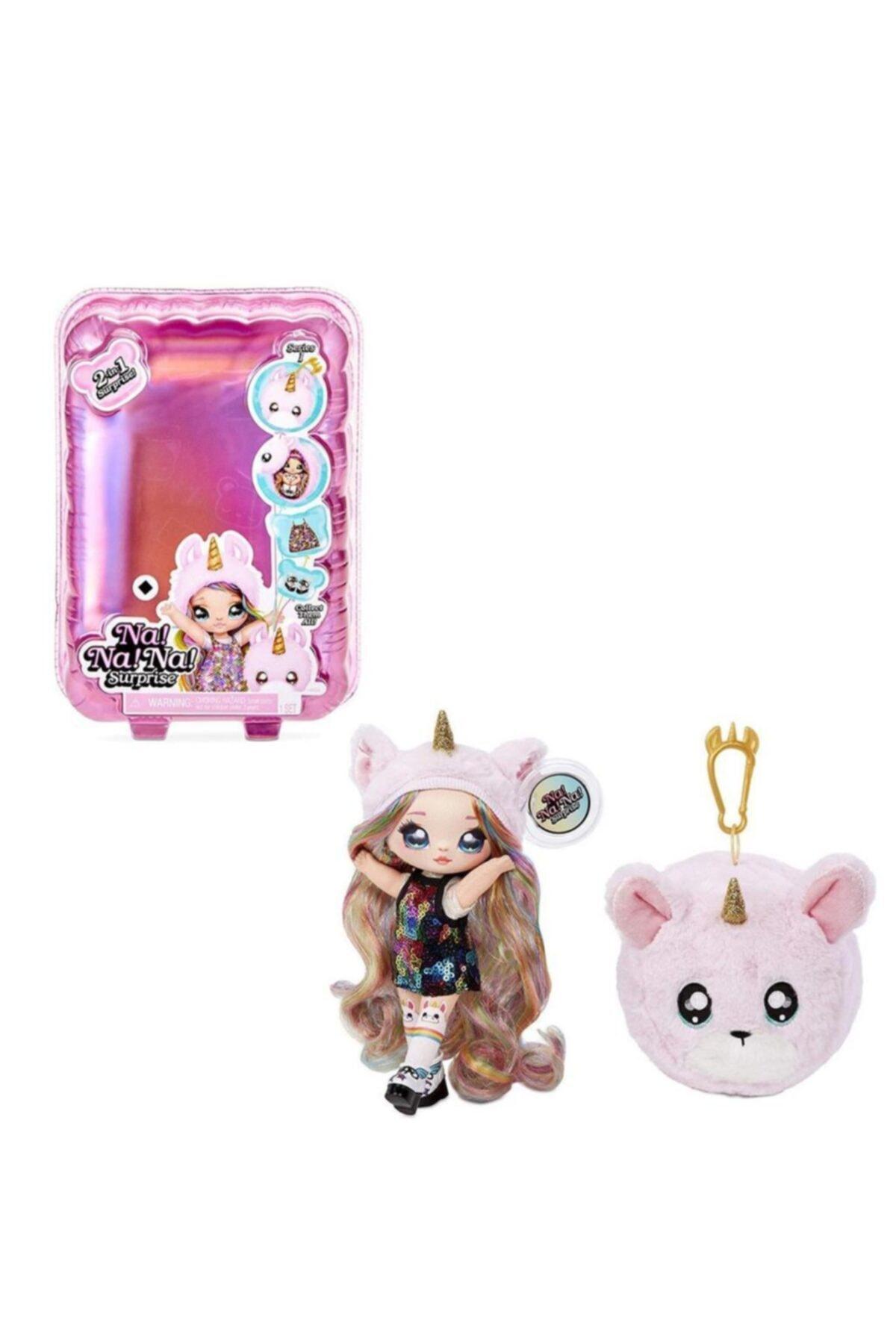 Nanana niespodzianka pluszowa seria pulpo odwracalne игрушки nadziewane zabawki