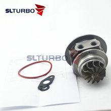 Turbo зарядное устройство core TD04L картридж для турбины CHRA для Subaru Forester 2,0 T 170HP 1998-49377-04190 49377-04200 14412AA501