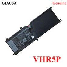 VHR5P Pin Dành Cho Dành Cho Laptop Dell Latitude 11 5175 Máy Tính Bảng XRHWG 0XRHWG RHF3V Máy Tính Bảng 7.6V 35WH