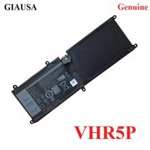 VHR5P battery for Dell Latitude 11 5175 Tablet XRHWG 0XRHWG RHF3V Tablet 7.6V 35WH