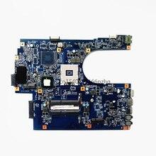Original JE70-CP 09923-1M 48.4HN01.01M laptop Motherboard For ACER 7741 7741G  7741Z 7741G 7741ZG main board
