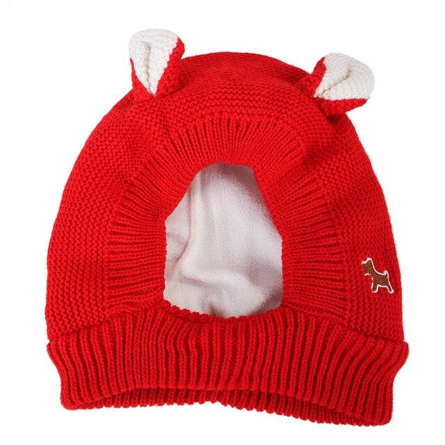 Фото распродажа новая теплая ветрозащитная шапка qiu dong с заячьими цена