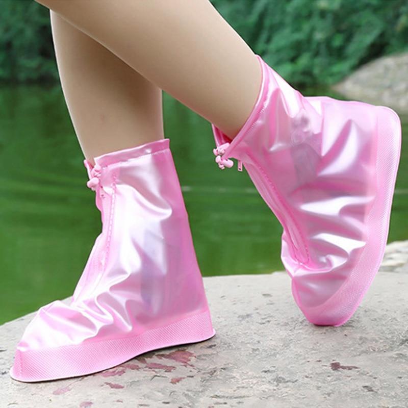 Cubierta de zapatos de moda para chicas, impermeable, rosa, cubierta de lluvia para zapatos, cubiertas de zapatos de viaje, cubiertas de botas altas Bolso de hombre TINYTA, bolso de hombro ligero para hombre, para 9,7 'pad 8 bolsillos, bolso cruzado Casual impermeable, bolsa de mensajero de lona negra, hombro