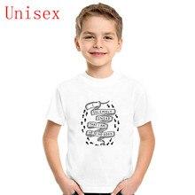 Boy Kids Clothing Harry Love-Potter Kids Summer Size 14-Or-16-Boys Eu Juro