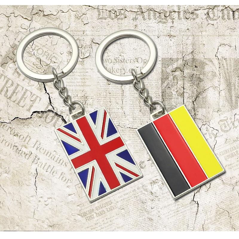 Перекрещивающиеся европейские и американские горячие продажи