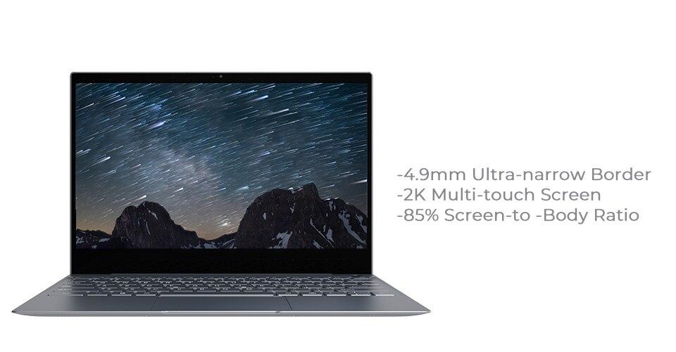 Laptop2_03