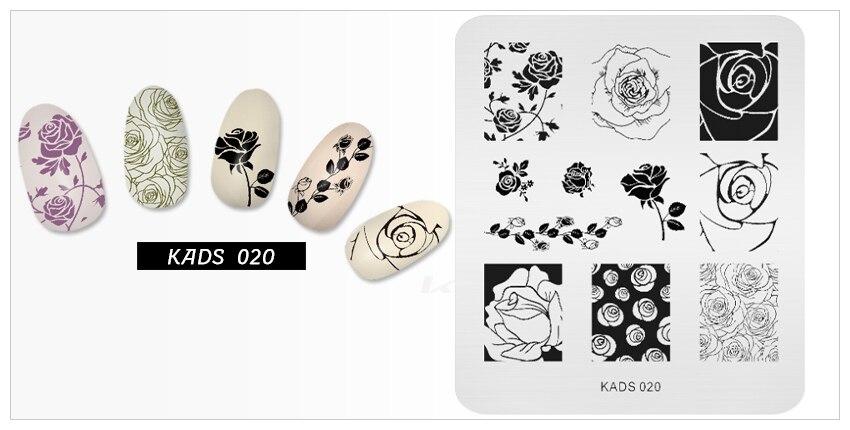 KADS-020
