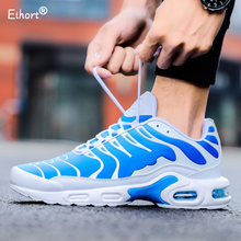 Eihort/парный светильник; Обувь для бега с подушками; Дышащие