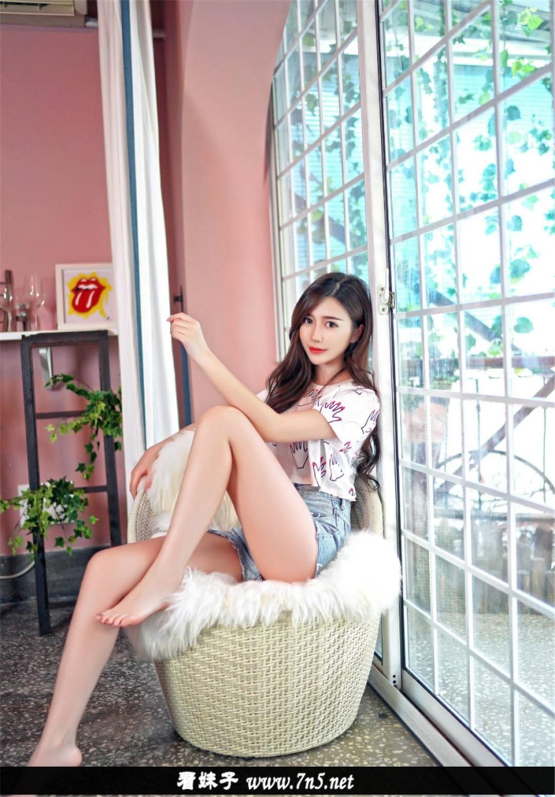 一些精选小姐姐合集,太养眼了![133P/302M] www.coserba.com整理发布