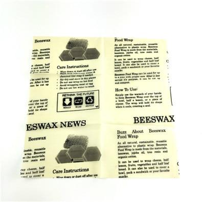 beeswax wrap (15)