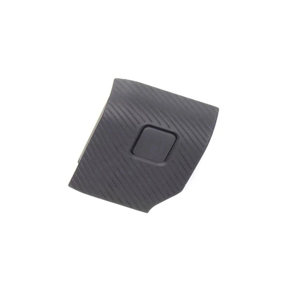 Papel gamuza lámina mate negro 100 x 45cm autoadhesivas ideal para teleskoptubus