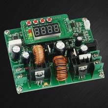 D3806 cnc dc Постоянный ток источник питания понижающий модуль