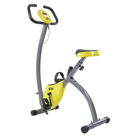 Japan Stock BTM Spinning Bike Fitness Magnet Silent Folding Exercise Bike Indoor Cycling Sports Equipment Treadmill for Home