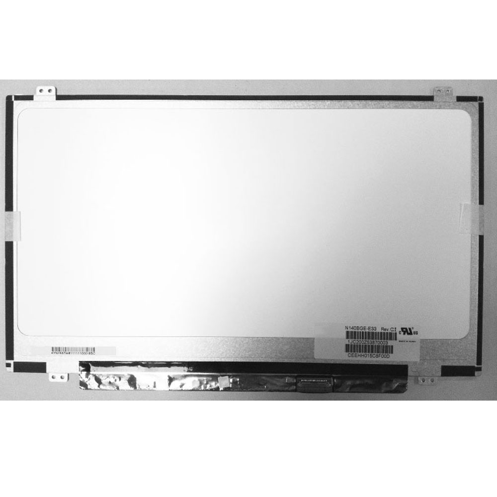 Samsung LTN156AT31 Replacement Screen for Laptop LED HD Matte