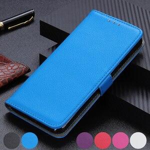 Image 1 - Vải Bật Bằng Da PU Đứng Đựng Thẻ Cover Cho LG Stylo 5/Stylo 4/W30 W10 g8 G8S Thinq K40 K50 K12 Max K12 Thủ Q60 X Công Suất 3 V40 Thinq V50 Thinq 5G