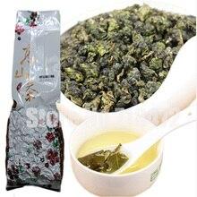 Тайвань Высокие горы Jin Xuan Молочный Улун чай для заботы о здоровье Dongding Улун чай зеленая еда с молочным вкусом