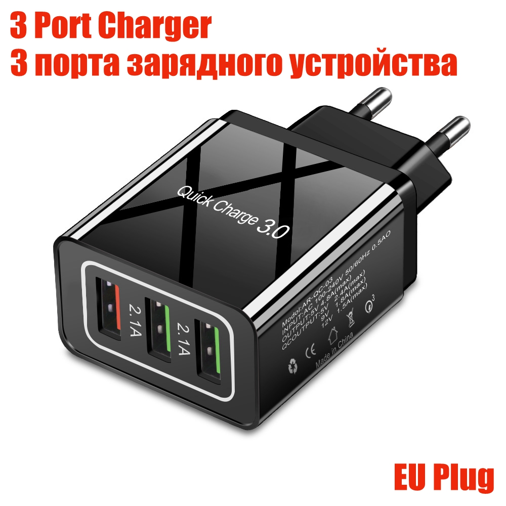 48W-Quick-Charge-4-0-3-0-4-Port-USB-Charger-USB-Fast-Charger-QC4-0.jpg