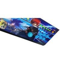 Mejor https://ae01.alicdn.com/kf/Ha88e89bfc4f048f2abf2abca09cf56c2E/El más nuevo juego de Doble joystick familiar con consola de palo de arcade multijuegos 3000.jpg