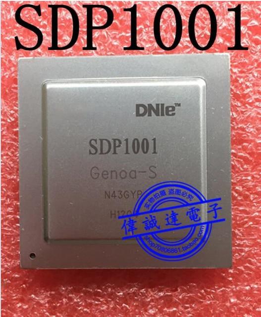 100% nouveau et original SDP1001