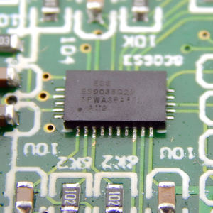 Image 5 - Dekoder PC DAC hifi ES9038Q2M i XMOS u308 wejście USB RCA i 3.5mm wyjście do wzmacniacza DSD PCM dac