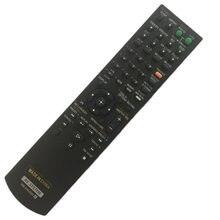 Controle remoto Para SONY RM-AAU006 RM-AAU017 RM-AAU027 STR-K1600 STR-K740P RM-PP65 RM-PP413 HT-SF2000 STR-KM7500 STR-DH800