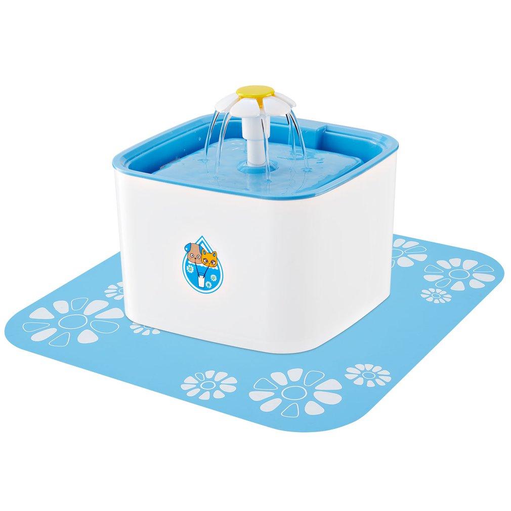 de água petsafe bebida com filtros fonte