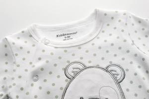 Image 5 - Ensemble de vêtements pour bébés garçons