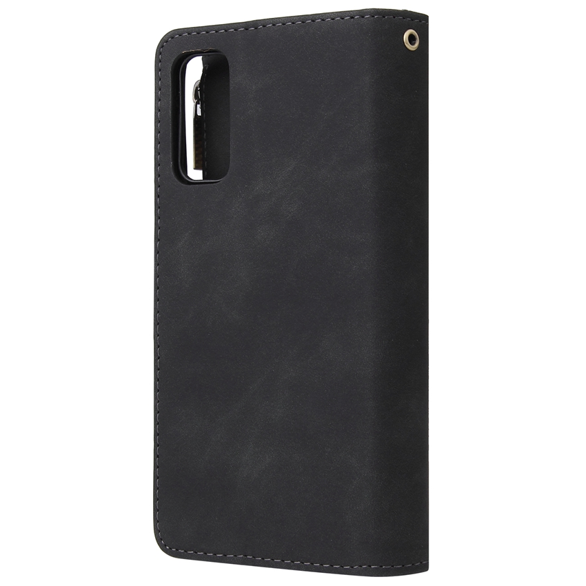 S20 Ultra Leather Case (11)