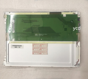 8.4 inch AM800600M3TNQW02H industrial LCD screen