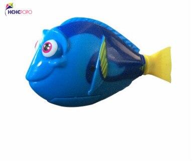 natacao eletronico animais de estimacao peixes brinquedos 05