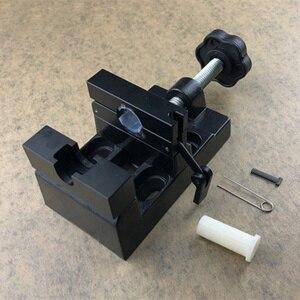 Image 3 - IQOS onarım cihazı IQOS 2.4 artı/3.0 için sökmeye araçları kılıfları düğmeler yüzük aksesuarları değiştirme