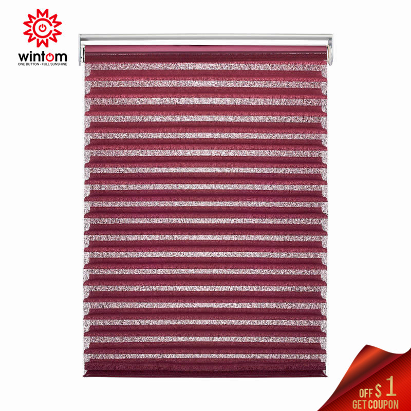 check MRP of roller curtains for balcony