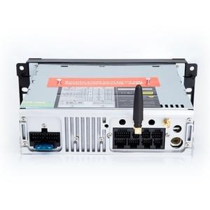 ZLTOOPAI Автомобильный мультимедийный плеер Android 10,0 для Dodge Ram Challenger Jeep Wrangler JK Автомобильный GPS Авто Радио Стерео DVD плеер SWC
