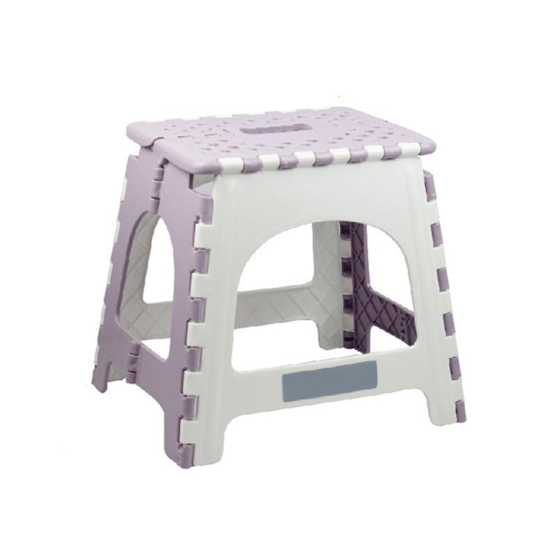 Prime 7053F9 Buy Garden Stools And Get Free Shipping Hot Promo Machost Co Dining Chair Design Ideas Machostcouk